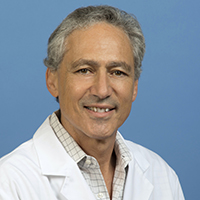 Jeff Bronstein, MD, PhD