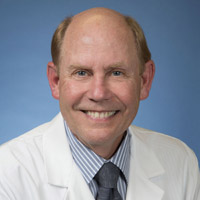 Jeffrey L. Conklin, MD