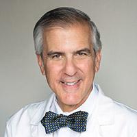 Jeffrey D. Goldstein, MD