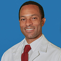 Jeffrey Harrell, MD, MS