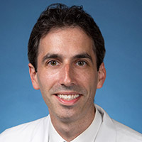 Jeffrey Robert Lewis, MD