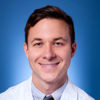 Jeffrey David Mayne, MD
