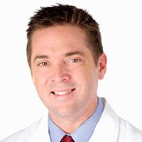 Jeffrey Rawnsley, MD