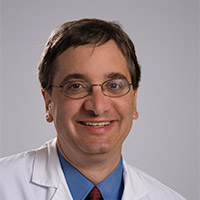 Jeffrey L. Saver, MD