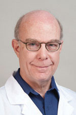 Jeffrey Smith, MD