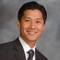 Jeffrey Suh, M.D.