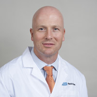 Jeffrey Veale, MD