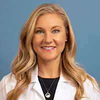Jennifer Baker, MD