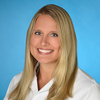 Jennifer Beck, MD