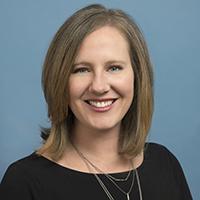 Jennifer Kruse, MD