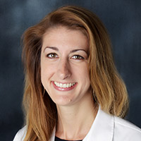 Jennifer Logan, MD