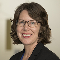 Jennifer Long, MD, PhD