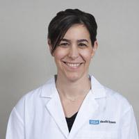 Jennifer Singer, MD