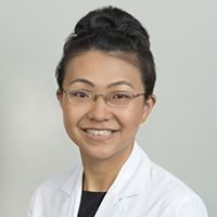 Jenny Bao, MD