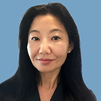 Jenny Kim, MD, PhD - Dermatology. UCLA Clinical Nutrition