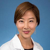 Jenny Sauk, MD