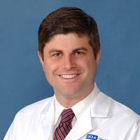 Jeremy A. Cholfin, MD, PhD