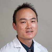 Jeremy Wong, MD