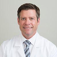 Jesse N. Mills, MD