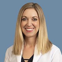 Jessica Stewart, MD
