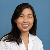 Jessica Wang, MD, PhD