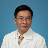 Jian Yu Rao, MD