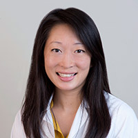 Jill Wei, MD