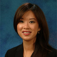Jivianne T. Lee, MD