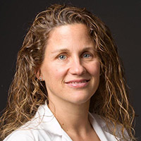 Joanne B. Weidhaas, MD, MS, PhD