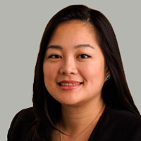 Jocelyn Kim, MD, UCLA Division of Infectious Diseases.