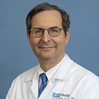 Joel Hecht, MD
