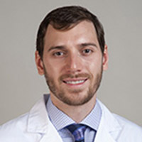 Joel Stockman, MD