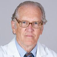 John Bentson, MD