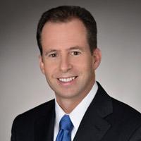 John DiFiori, MD