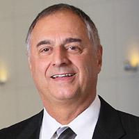 John G. Frazee, MD