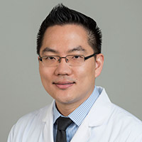 John K. Lee, MD, PhD