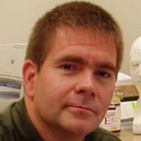 John Ringman, MD