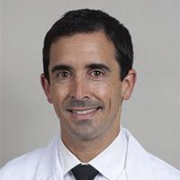 Jonathan Bergman, MD