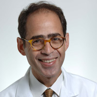 Jonathan Braun, MD, PhD