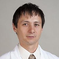Jonathan Ho, MD