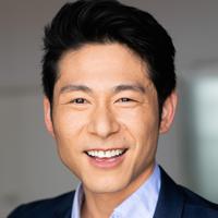 Jonathan Lee, MD, MSc