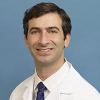 Joseph DiNorcia, MD, MS