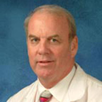 Joseph Lynch, MD