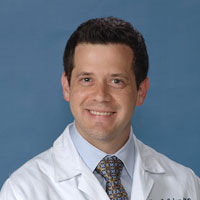 Joshua G  Cohen, MD : Obstetrics and Gynecology - Los