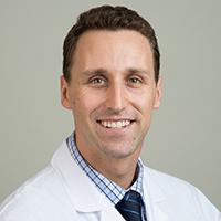 Joshua Kamins, MD