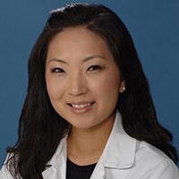 Judy Eunjoo Kim-Hwang, MD
