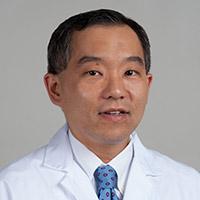 Jun Sasaki, MD