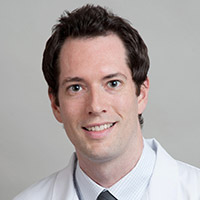 Justin McWilliams, MD, FSIR