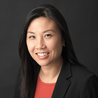 Kara Chew, MD, MS