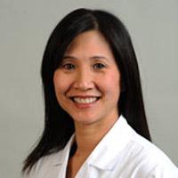 https://www.uclahealth.org/pictures/PNRS/Karen-Cheng.jpg